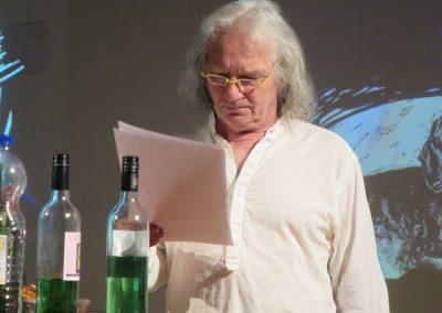 Gerard Luijkenaar